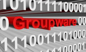 Groupware Users Email Lists