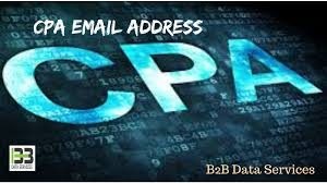 CPA Email Address