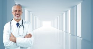 Clinics Email List