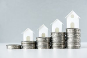 Mortgage Mailing Lists